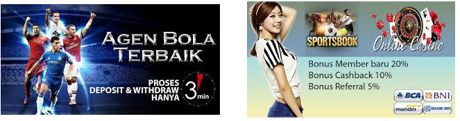 agen bola maxbet indonesia